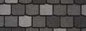 Certainteed Centennial Slate Country Slate